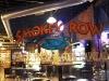 Smokey Row Des Moines